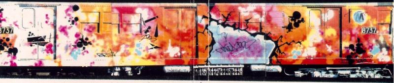FUTURA 2000 [graff, peinture, design, photo, vidéo, ...] Fu200012