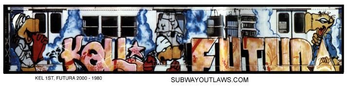 FUTURA 2000 [graff, peinture, design, photo, vidéo, ...] Hckelf10
