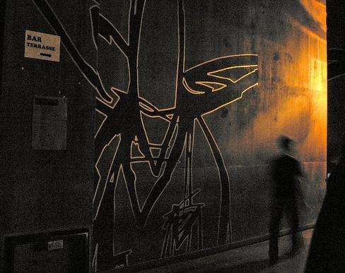 FUTURA 2000 [graff, peinture, design, photo, vidéo, ...] Image_13