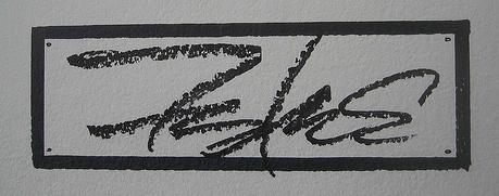 FUTURA 2000 [graff, peinture, design, photo, vidéo, ...] Image_14