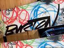 FUTURA 2000 [graff, peinture, design, photo, vidéo, ...] Images10