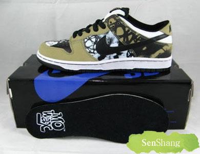 FUTURA 2000 [graff, peinture, design, photo, vidéo, ...] Nike_d10
