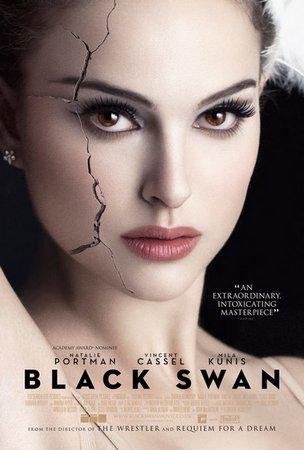 Black Swan Black-10