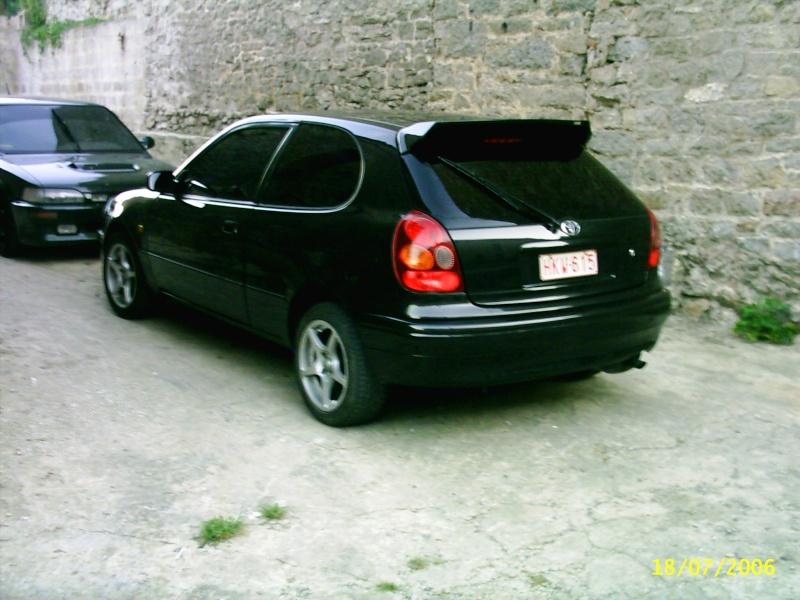 la premiere voiture de madame  G6_510