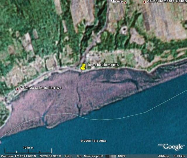 Excursion à Québec - Page 9 Les_ab10