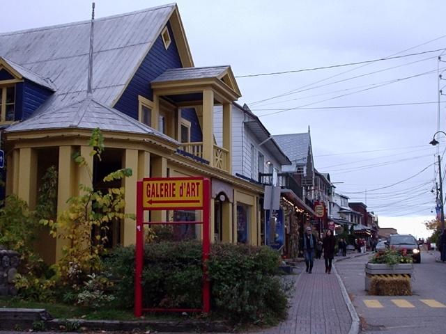 Excursion à Québec - Page 9 P8070318