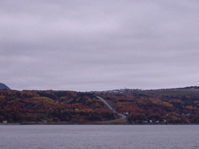 Excursion à Québec - Page 9 P8070321