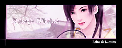 [gallerie][cadeaux] Aria Shinsi10