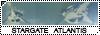 Pub Stargate Atlantis RPG B210
