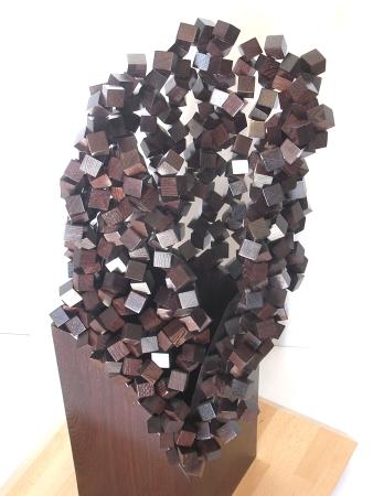 Molé-cube Mola-c11