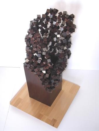 Molé-cube Mola-c12