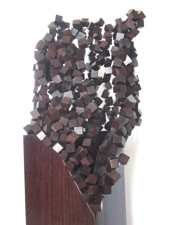 Molé-cube Mola-c13