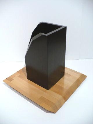 Molé-cube Mola-c15