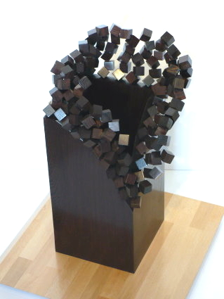 Molé-cube Mola-c17