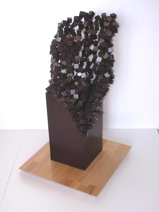 Molé-cube Mola-c18