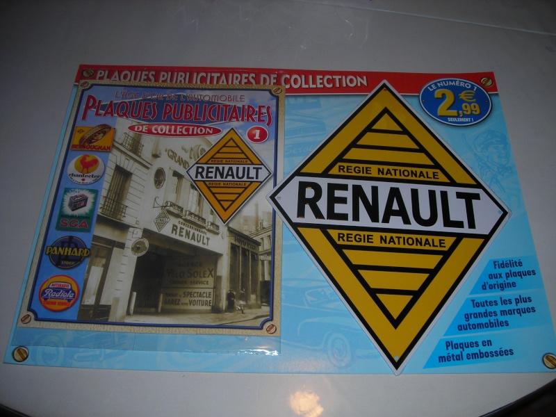 plaque publicitaire Dscn2510