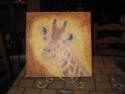 Selection de semaine nov 06 Tt en cailloux! Girafe11
