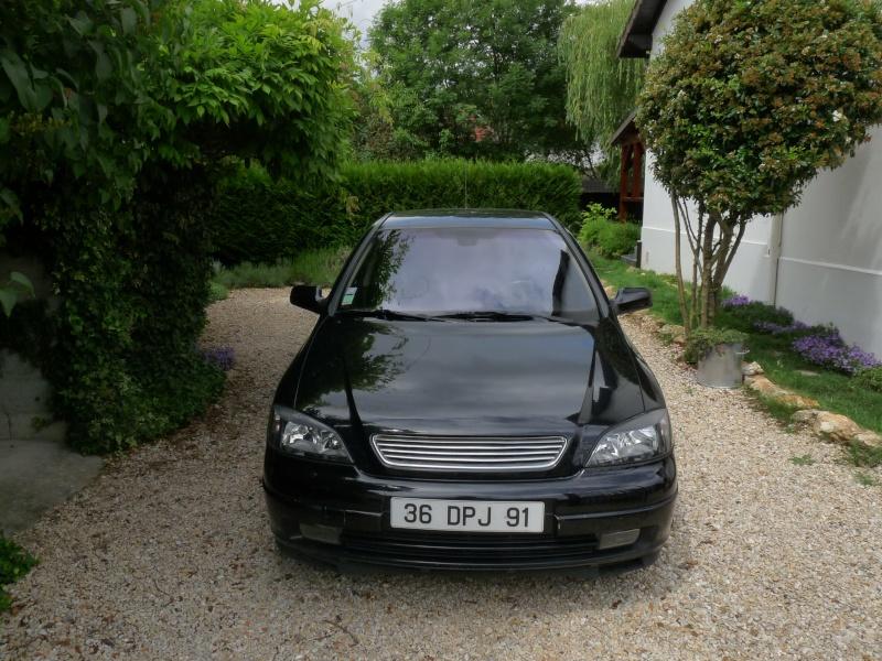 Mon Astra (bientôt à vendre) P1010811