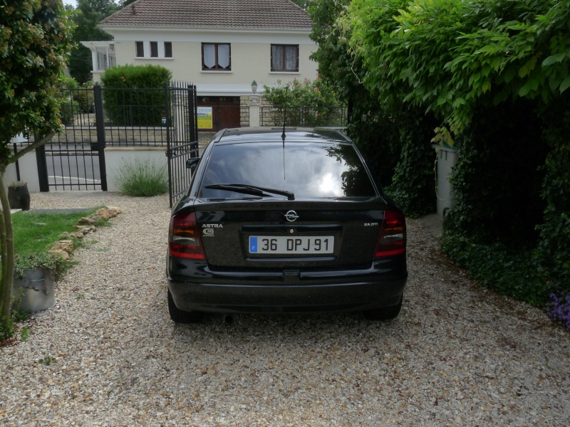 Mon Astra (bientôt à vendre) P1010812