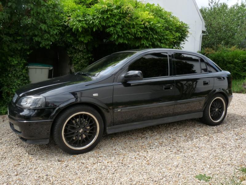 Mon Astra (bientôt à vendre) P1010813