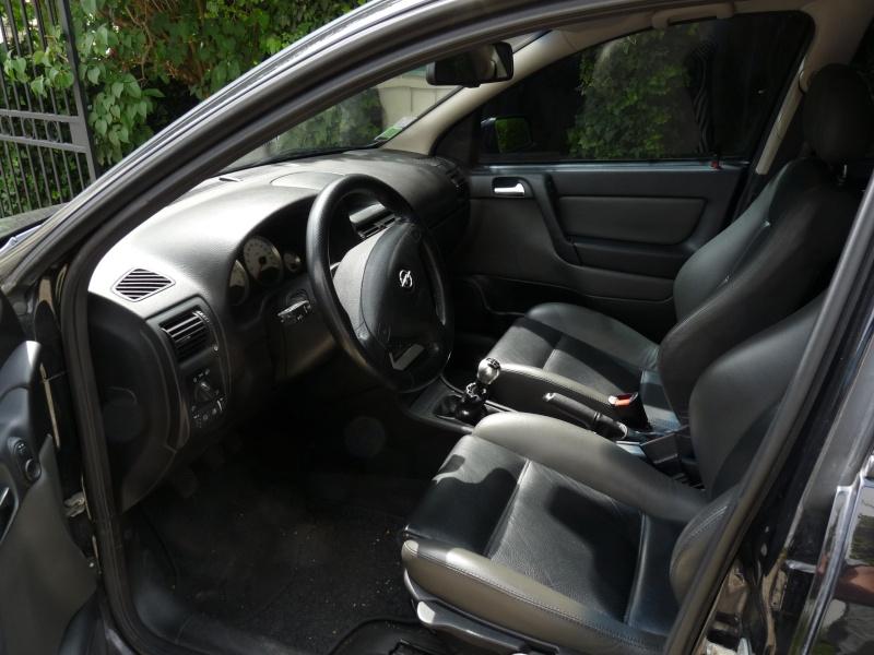 Mon Astra (bientôt à vendre) P1010814
