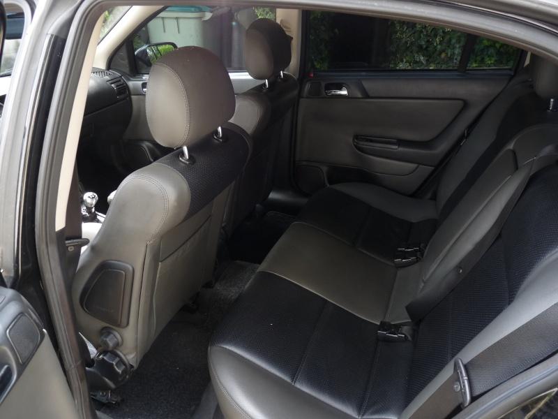Mon Astra (bientôt à vendre) P1010815
