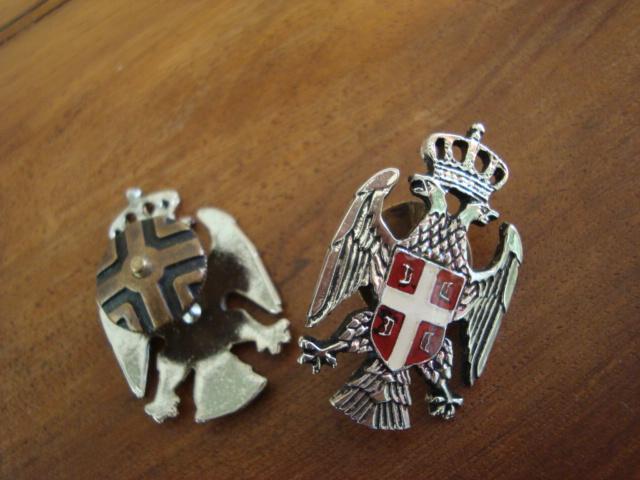Republica Srpska on line! Dsc08911