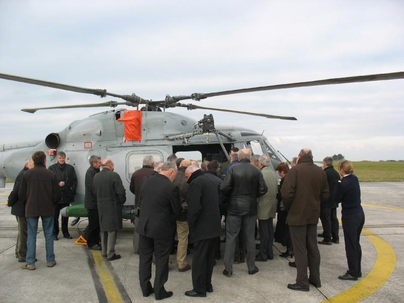 100 ème anniversaire de l'Aéronautique navale - Page 14 27011116