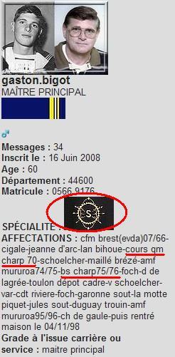 [Les écoles de spécialités] EMES Cherbourg - Page 6 Ex_cha10