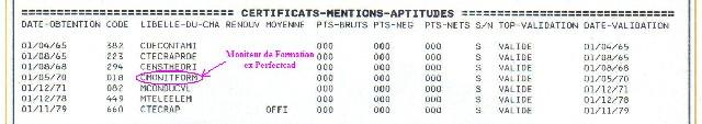 [Divers écoles de spécialité] COURS de PEDAGOGUE - Page 2 Lastsc27