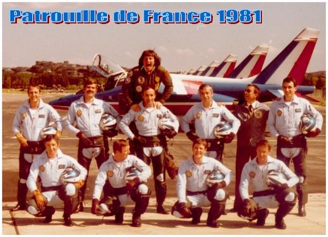 [ École des Mousses ] Promotion 60/61 1ère Compagnie - Page 6 Paf_210