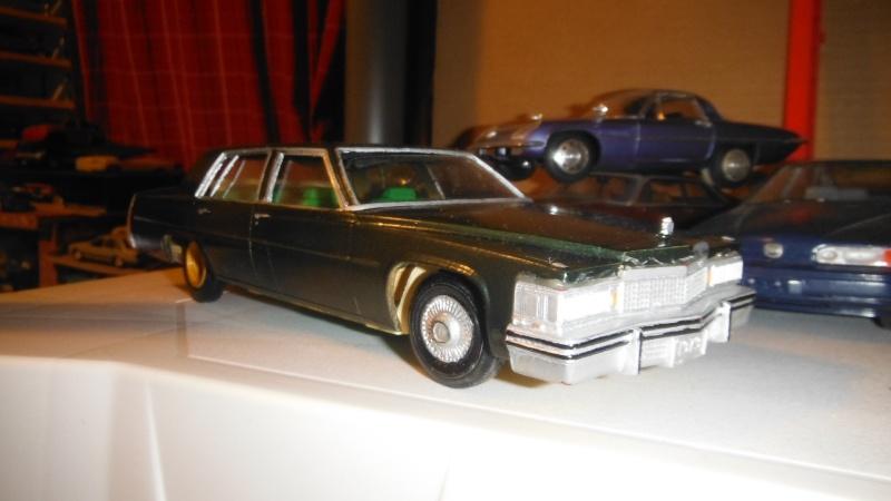 nice caddy  00810