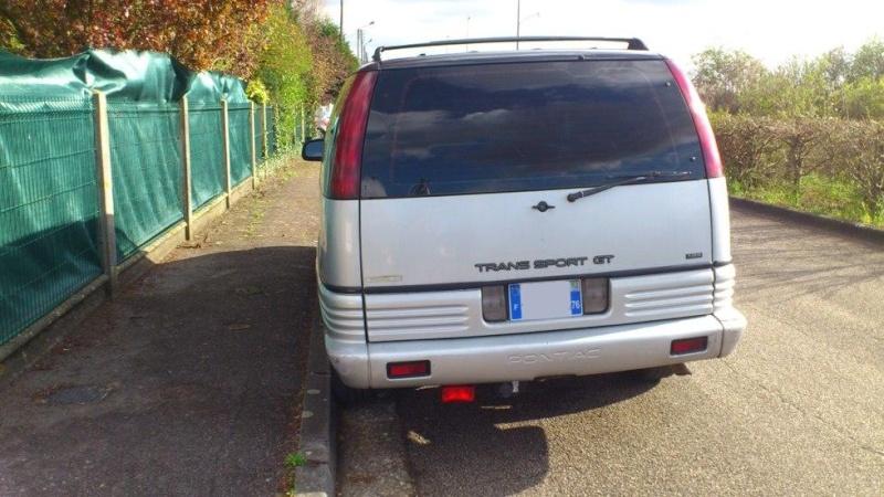 A vendre Trans Sport GT de 1993 Copie_13