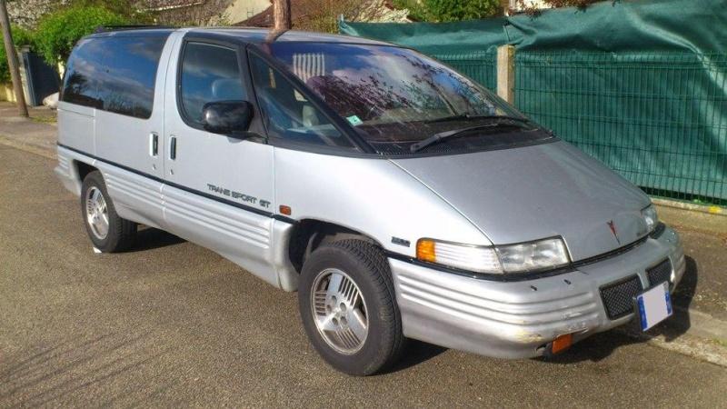 A vendre Trans Sport GT de 1993 Copie_16