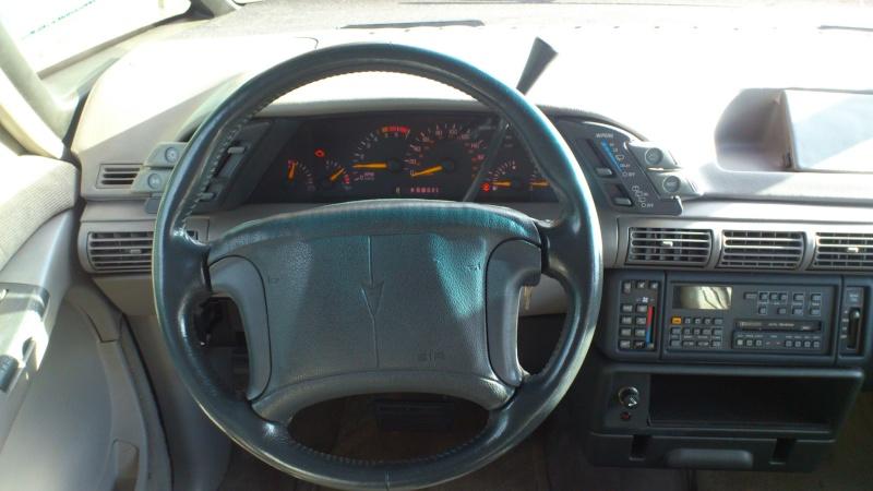 A vendre Trans Sport GT de 1993 Dsc_0613
