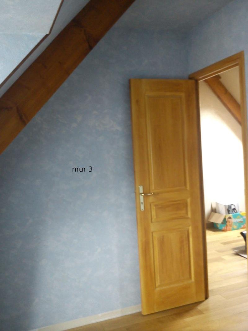 Petite chambre bébé garçon sous combles Dsc00120