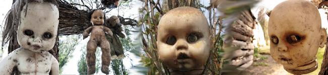 L'île des poupées au Mexique Iles_a10