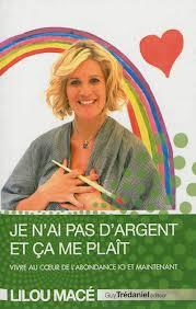 JE N'AI PAS D'ARGENT ET ÇA ME PLAIT de Lilou Macé Je_n_a10