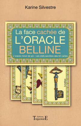 LA FACE CACHEE DE L'ORACLE DE BELLINE Oracle18