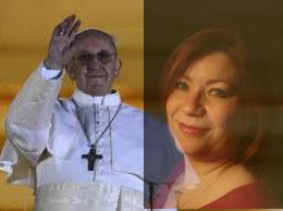 Le Pape François selon Angélique Médium Pape_f10