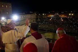 Le Pape François  vu par la numérologie  Par Vérone Pape_f11