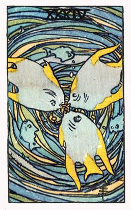 PIXIE'S ASTOUNDING LENORMAND CARDS Pixie_12