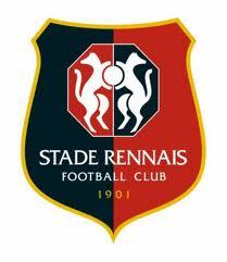 """Il fait """"désenvoûter"""" le stade rennais au Bénin... qui perd Stade_10"""