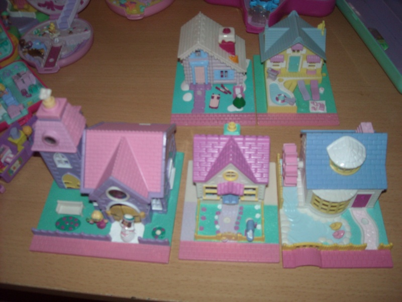 Mes polly Pocket! 2012-227