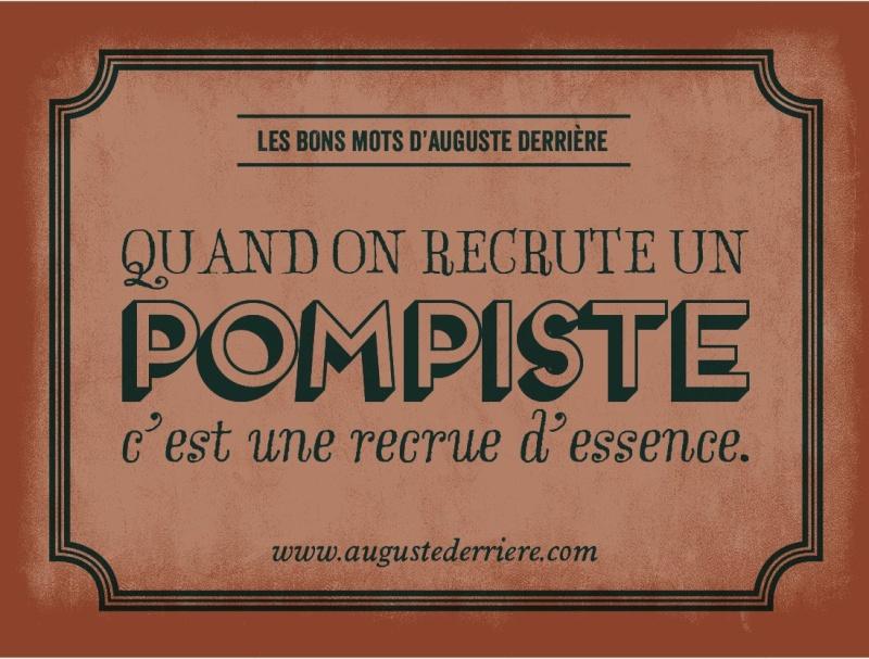 Auguste Derrière philosophe - Page 5 Pomp10