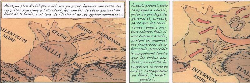 Les légions perdues - Page 4 Les_ly11