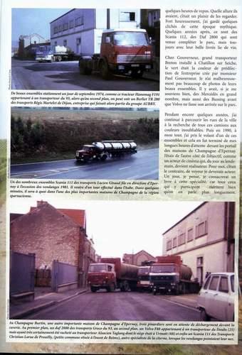 nouveau magazine Des Camions et des Hommes par l'admin du 51 - Page 4 Factur12