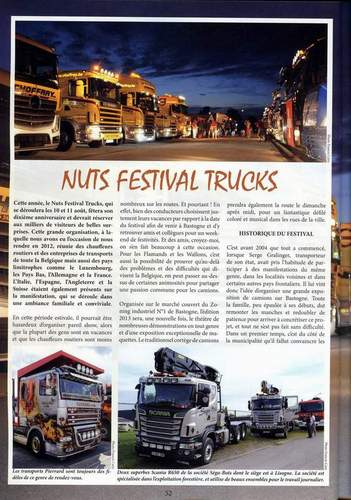 nouveau magazine Des Camions et des Hommes par l'admin du 51 - Page 4 Factur13
