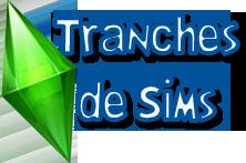 [Challenge Sims 4] Tranches de Sims: Rico Malamor est pris au piège - Page 4 Titre_10