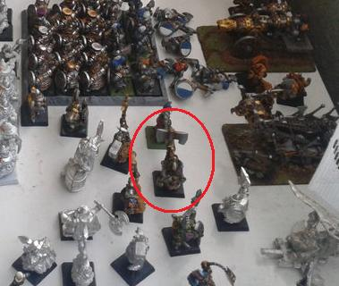 [Blog] Throng Bargrim Detail10